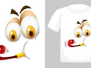 vicces pólók vásárlása
