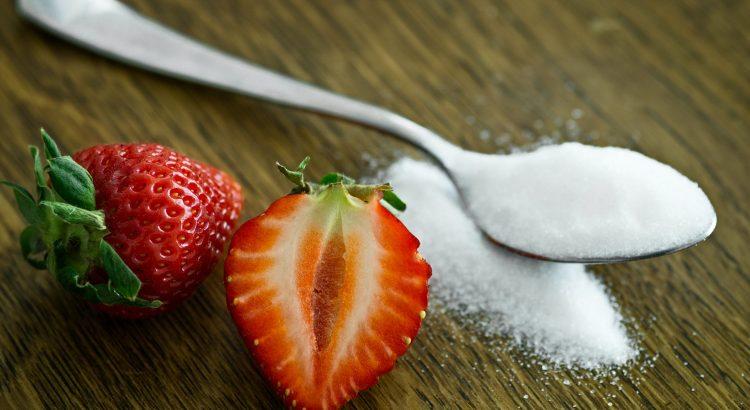 magas cukorbetegség tünetei cukromcukrom