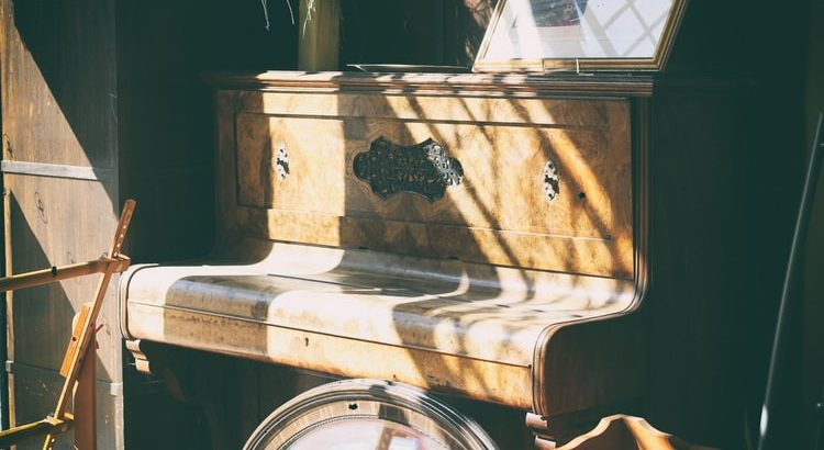 Arany Fotel bútorüzlet